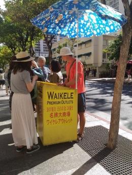 WaikeleChili_002_org.jpg