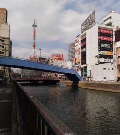 YokohamaStoves_011_org.jpg