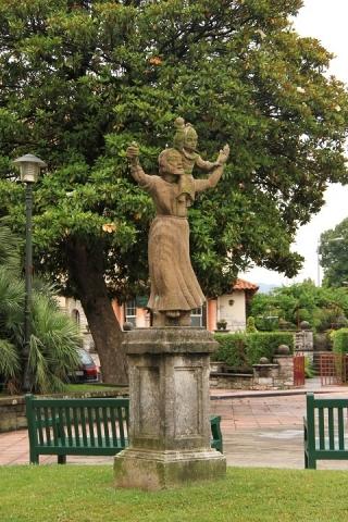 03250 San Kristobal Plaza