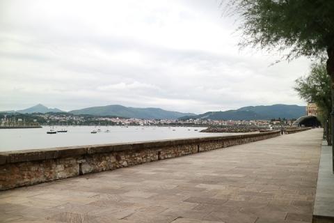 03464M Puerto de Zarra
