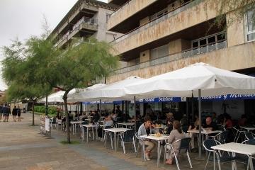 03459 restaurante La Muela