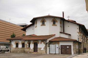 03748 Iglesia Parroquia de la Marina