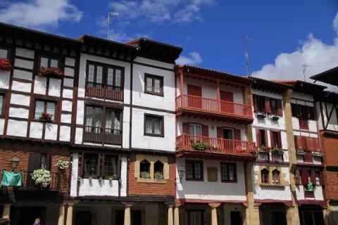 03897 Gipuzkoa Plaza