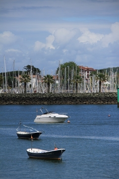 03933 Baie de Chingoudy