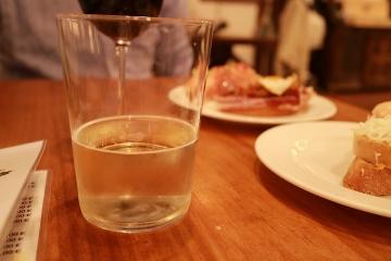 04001M bar Senra