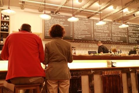 04009M bar Senra