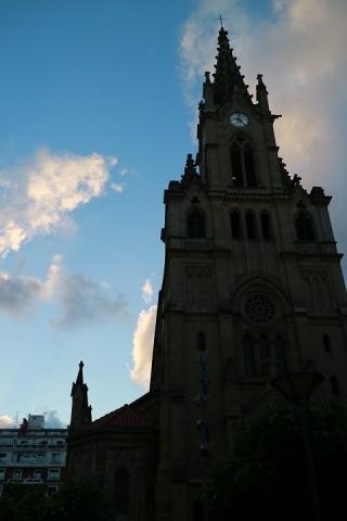 04010M Parroquia de San Ignacio