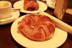 04083M Caravanserai Cafe