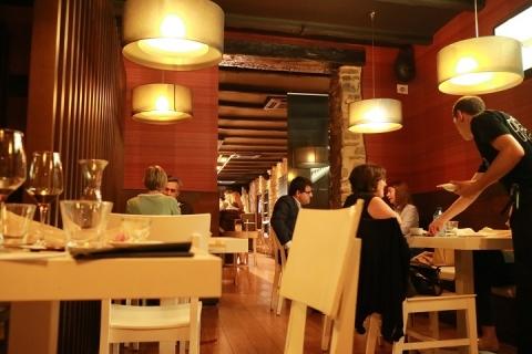 04179M Restaurante Saburdi