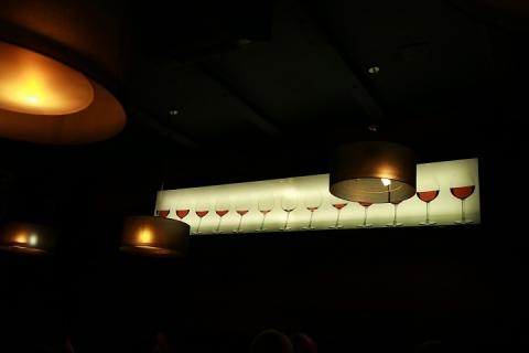 04173M Restaurante Saburdi