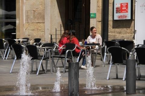 04226 Plaza de la Virgen Blanca