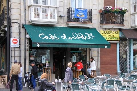 04227 Cafe Dublin