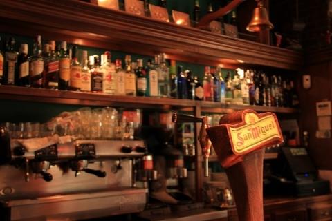 04231 Cafe Dublin