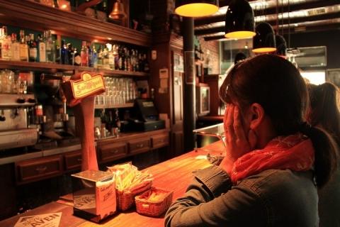04229 Cafe Dublin