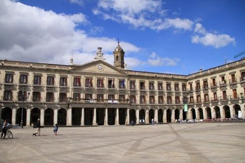 04278 Plaza de Espana