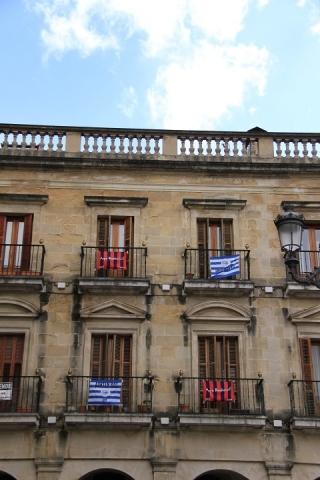 04296 Plaza de Espana