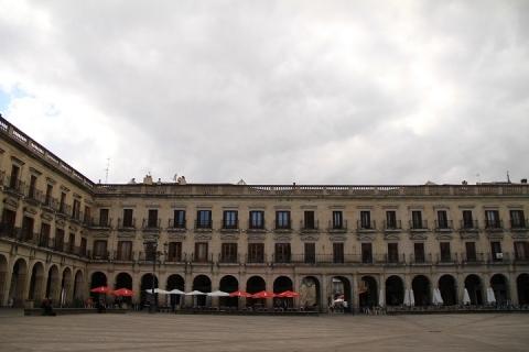04294 Plaza de Espana