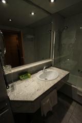 04138 Hotel Silken Vitoria
