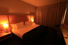 04137 Hotel Silken Vitoria