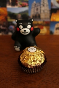 01 Ferrero Rocher