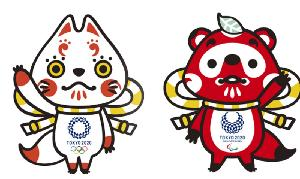 olympicmascot2.jpg