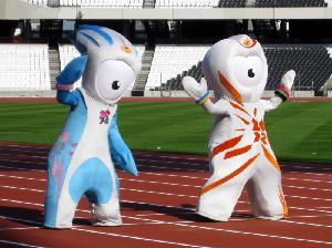 olympicmascot3.jpg