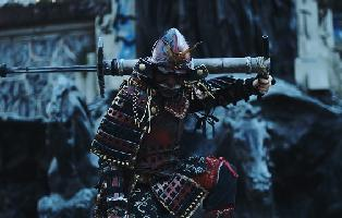 samuraiarmortameshigiri.jpg
