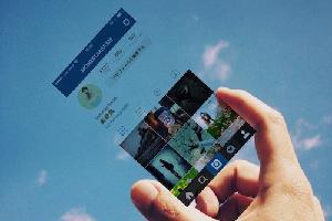 transphone8old.jpg