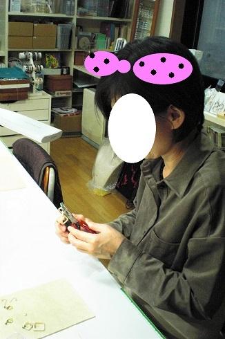 講習会まりー1
