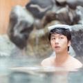 HOTEL86_onsen20150221101452_TP_V.jpg