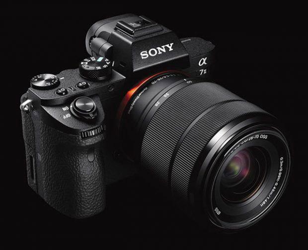 Sony-A7II.jpg
