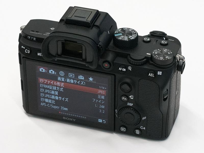 f569c8fc.jpg