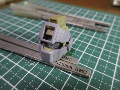 gm_sniper180211s03.jpg