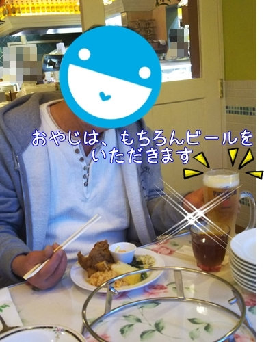 DSC_4978.jpg