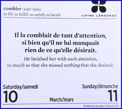 180310-01