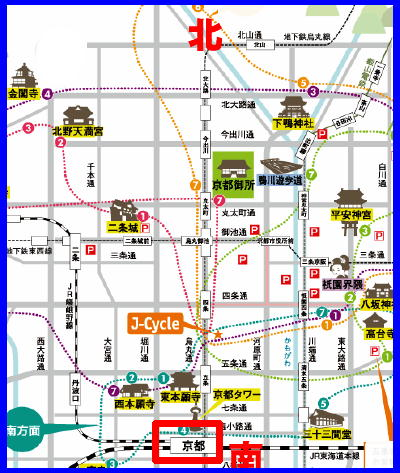 180310-kyotomap