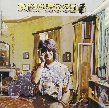 ronwood-123.jpg