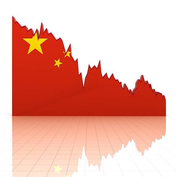 中国 出血 失血死 2