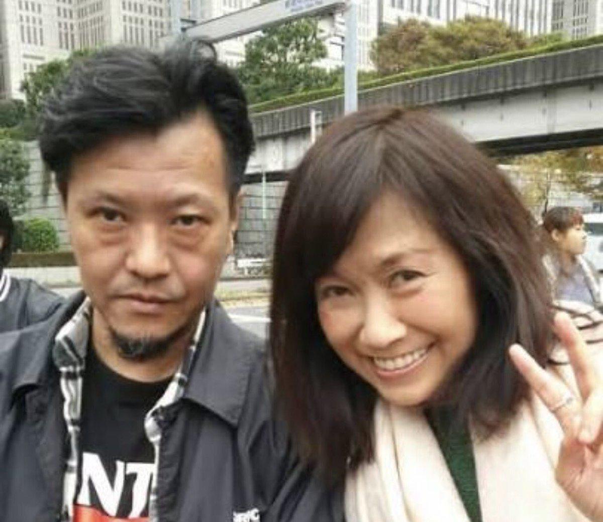香山リカ 106