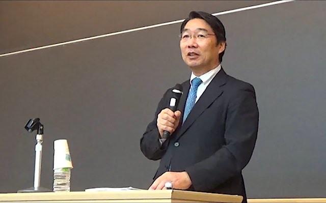 maekawa-2.jpg