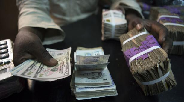naira-dollar.png