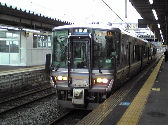 2018_01_07_東舞鶴_カメラ2_016_2018_02_03