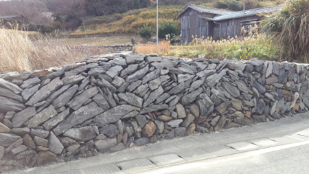 stone_wall1.jpg