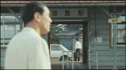 tokimekinishisu.jpg
