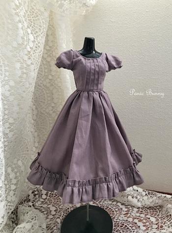 shop1803_dress01.jpg
