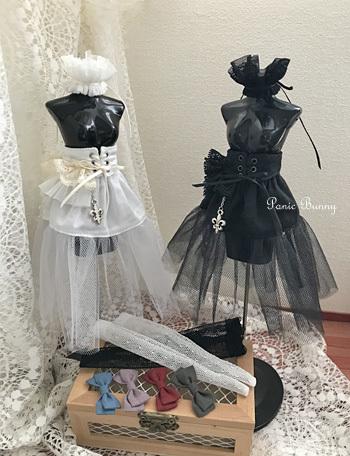 shop1803_dress02.jpg