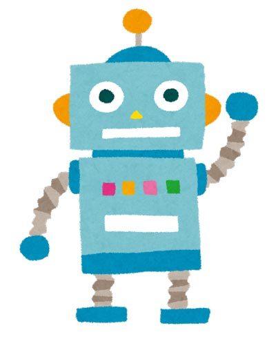 robot1_blue_20180308154348dc1.jpg