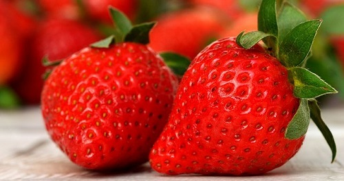 strawberries-3089148__340.jpg