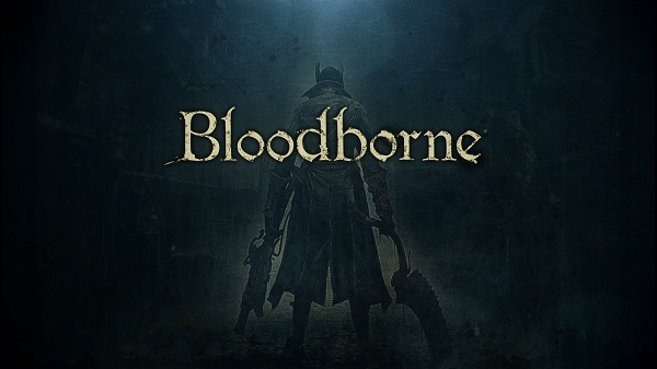 PS4 PSプラス フリープレイタイトル 狩人 ブラッドボーン Bloodbone ガスコイン神父 プレイ日記 プレイ動画