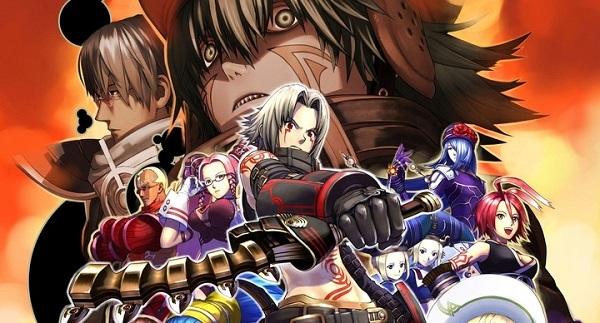 PS4 PS2 .hack//G.U. 奇跡体験アンビリバボー バンダイナムコ
